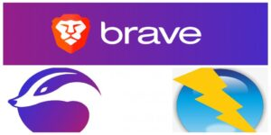 Braver se convierte en Bold