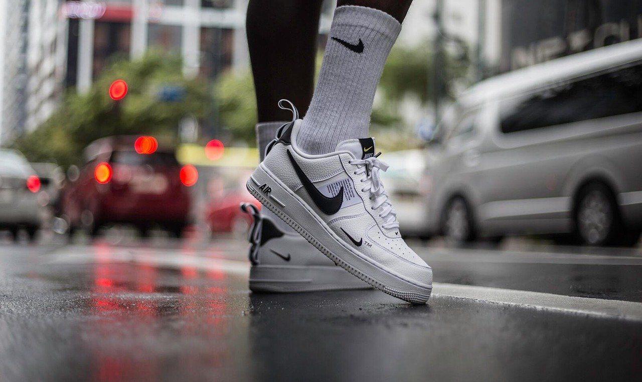 Mejores bots para comprar sneakers