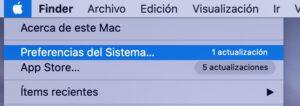 Cómo Establecer Brave como navegador predeterminado en MacOS