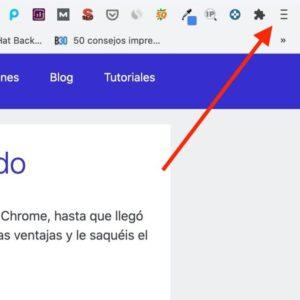 establecer Brave como navegador predeterminado en Windows