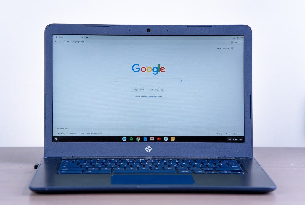 Diferencia navegador y buscador