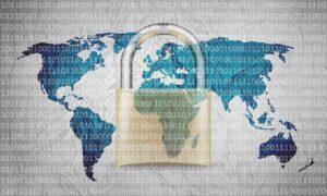 Fases de la ciberseguridad