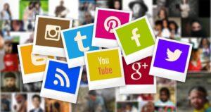 Mejores extensiones Gestionar redes sociales