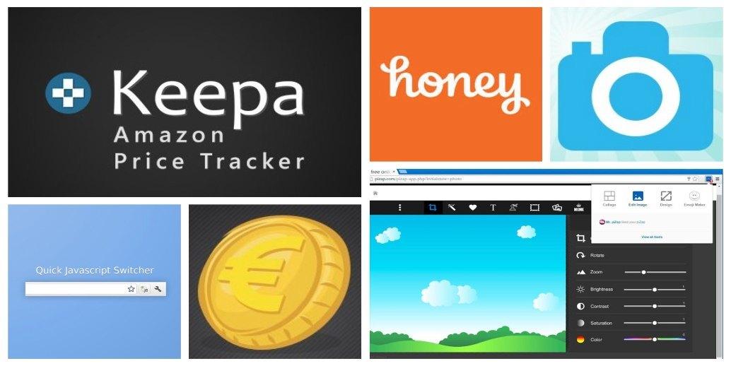 Descubre las mejores extensiones para el navegador Brave