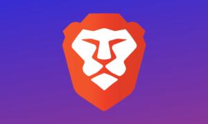 Brave: navegador seguro, rápido y sin anuncios