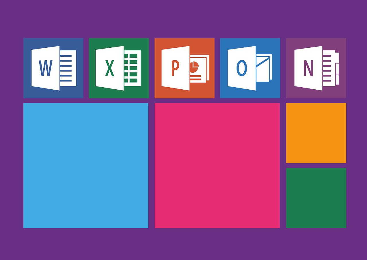 Todas las Novedades Actualización windows 10