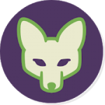Orfox Browser