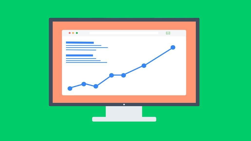 Cómo consumir menos recursos con tu navegador