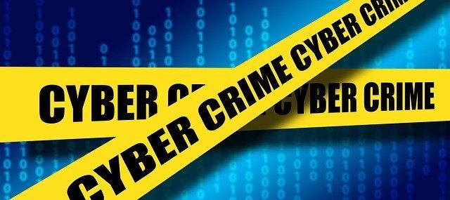 Seguridad en los navegadores