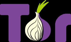 Tor Vs Brave