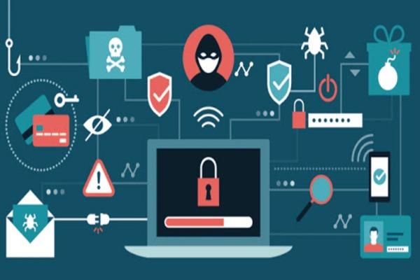 ¿Para qué sirve la ciberseguridad?