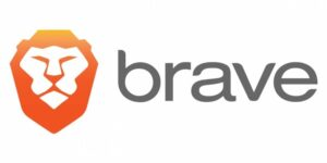 descargar e instalar brave para linux