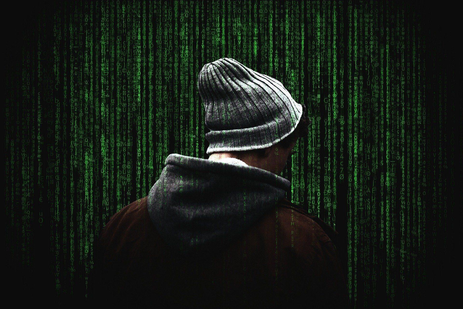 Dónde estudiar ciberseguridad en españa