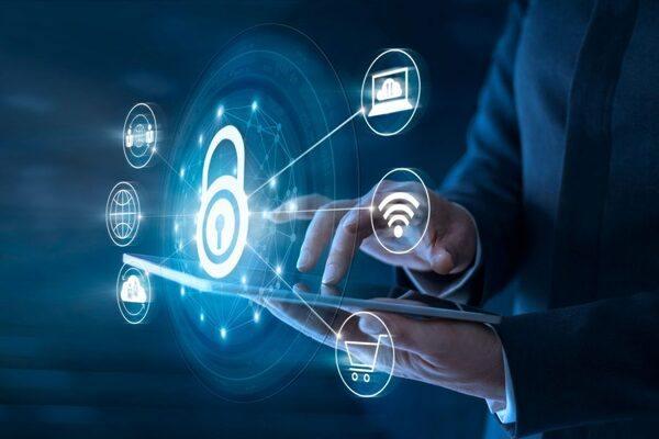 Definición de ciberseguridad