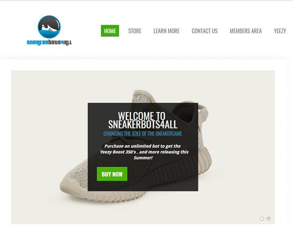Mejores sitios para comprar zapatillas